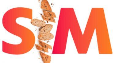 Com SIM, Globo quer pequeno e médio empresário na TV