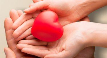 Webedia e Facebook se unem em campanha de doação de sangue