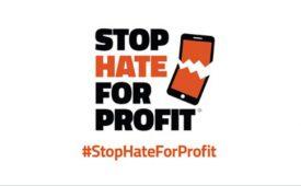 Executivos do Facebook se reúnem com líderes do boicote