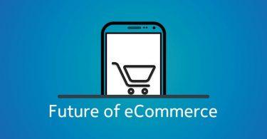 Como o e-commerce vai afetar nosso futuro