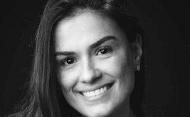 Dojo promove head de data & media