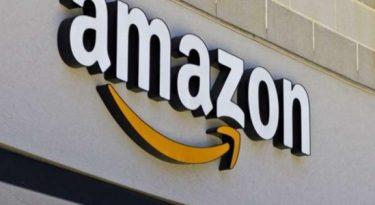 Amazon ter se tornado o maior anunciante dos EUA é só a ponta de um iceberg antes desconhecido de todos nós