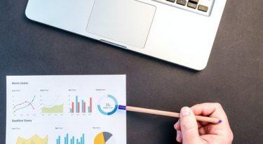 O papel do customer 360 no novo cenário