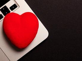 Namorados: os e-commerces mais engajados no Facebook