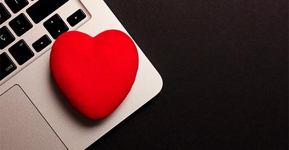 Dia dos Namorados: quais tecnologias deadsales estão em alta?