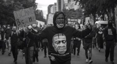 Doritos doa espaço publicitário para artistas negros nos EUA