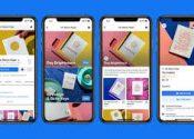 O que o lançamento do Facebook Shops significa pra o social commerce