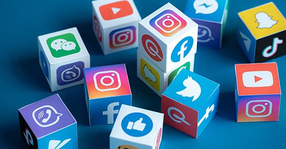 Por que grandes marcas estão boicotando as redes sociais?