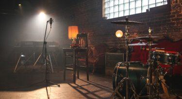 Indústria musical: tendências, conteúdo e novas receitas