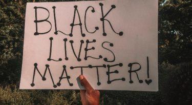 Marcas evitam conteúdo relacionado ao Black Lives Matter