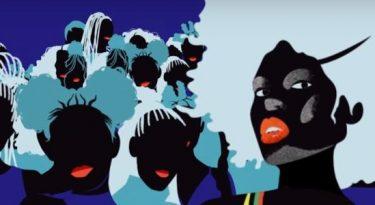 Head & Shoulders celebra ancestralidade com MC Soffia