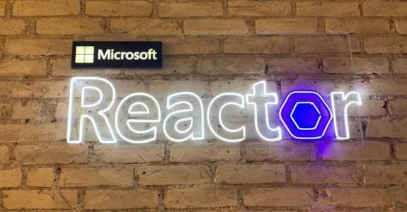 Os planos do Microsoft Reactor para a América Latina