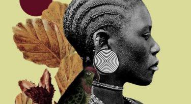 Inclusão racial na propaganda: estamos presos a uma resposta?