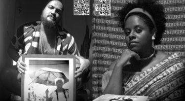 Com painéis e redes sociais, Otima apoia movimentos negros