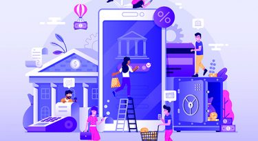 O futuro das marcas financeiras está prestes a ser reescrito
