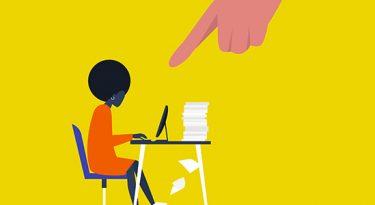 Profissionais descrevem agências como focos de racismo
