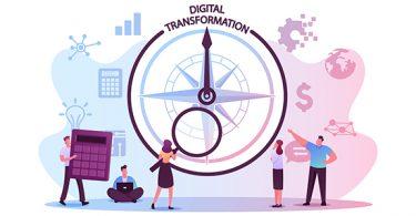 Transformação digital: criando pontes para os novos cenários