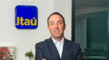 Itaú altera comando de suas operações na América Latina