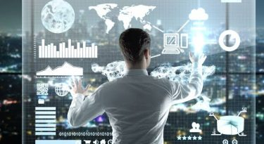 Porque o cientista de dados ser a profissão do século não é modinha