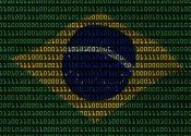 Estudo internacional mostra expressivo crescimento da tecnologia no Brasil