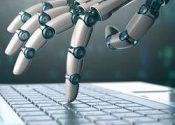O fim da codificação como base da tecnologia