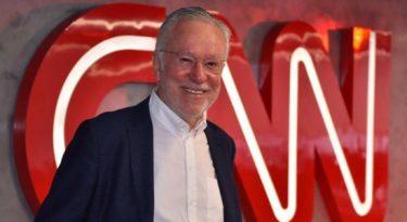 CNN Brasil apresenta jornalistas para novo quadro