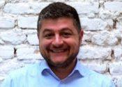 Iguatemi anuncia gerente de publicidade