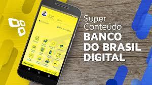 BriviaDez conquista conta digital do Banco do Brasil