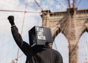 93% dos negros esperam posicionamento de marcas sobre racismo