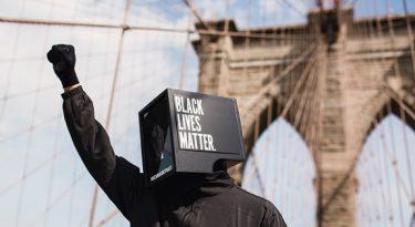 93% dos negros esperam posicionamento sobre racismo