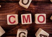 Relevância dos CMOs cresce na corrida de negócios em 2021