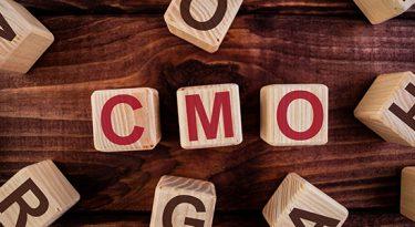 CMO: A tecnologia sozinha não vai mudar seu marketing