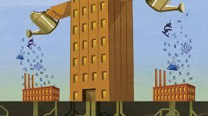 Corporate Venture é sua vacina contra a crise
