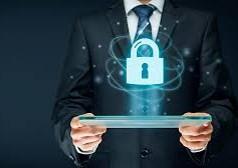Riscos de ciberataques diminuem quando os funcionários são conscientizados desde o primeiro dia na empresa