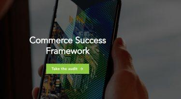 Dentsu Aegis Network lança prática deTotal Commerce na América Latina