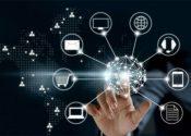 Flexibilidade Cognitiva: adaptando-se ao novo mundo digital