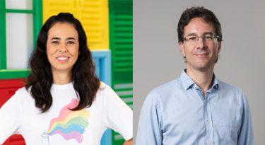 Facebook anuncia lideranças para América Latina