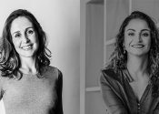 Dafiti Group amplia liderança feminina