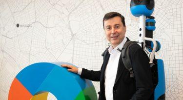 """""""Brand safety é um trabalho contínuo"""", diz CEO do Google Brasil"""