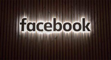 Facebook: conheça as marcas que boicotam a rede