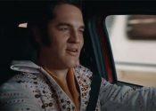 Fiat resgata Elvis para apresentar a nova versão da Strada