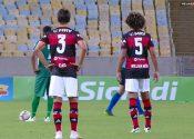 Em briga com Flamengo, Globo desiste de Campeonato Carioca