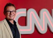 CNN Brasil admite head de estratégia e inovação comercial