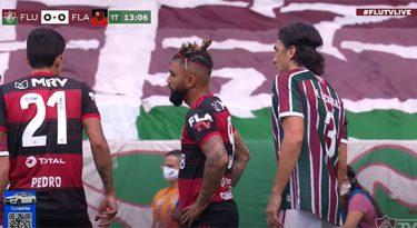 RecordTV adquire direitos do Campeonato Carioca