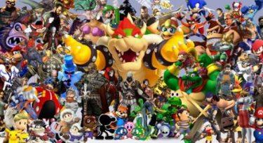 Games, indústria do entretenimento e saúde mental