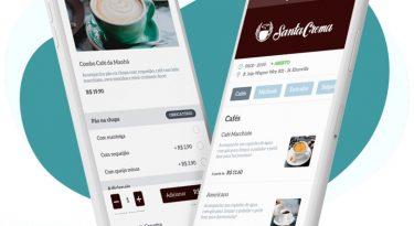 Parceria entre startups viabiliza a criação de loja virtual e venda pelo WhatsApp