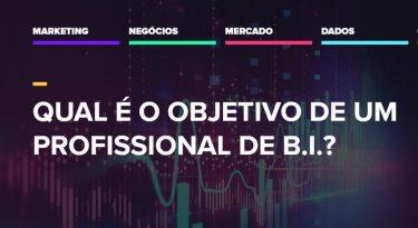 Decode lança hub de conteúdo com foco em inteligência de dados e negócios digitais