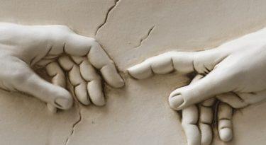 Como fortalecer a relação com os clientes no pós-pandemia?