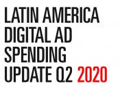 Investimentos em digital crescem na região mesmo na pandemia