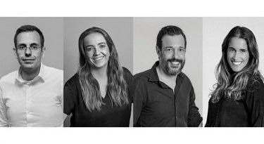 Lew'Lara e Integer lançam unidade de digital commerce
